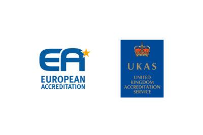 EA-UKAS